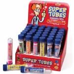 Amazing Science Super Tubes