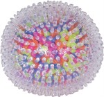 Atomic Bead Stress Ball