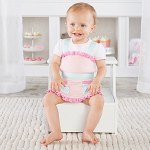 Sweet Baby Baker Bodysuit