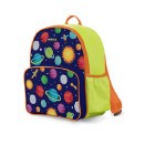 Backpack: Solar System