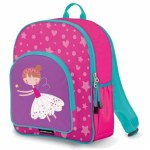 Backpack: Sweet Dreams