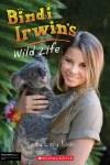 Bindi Irwin's Wild Life: Unauthorized Bio