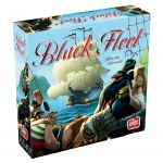 *Black Fleet