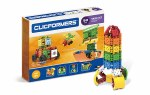 Clicformers Basic 90 pc