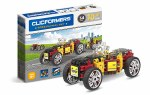 Clicformers Speed Wheel 34 pc
