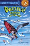 Dactyls! Dragons of the Air