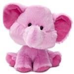 *Wobbly Bobblees - Ella Elephant