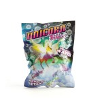 Fizzy Unicorn Bagged