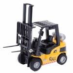 Die-Cast Forklift