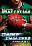 Game Changers # 2 Basketball