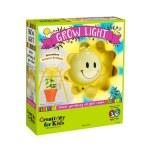 *GROW Light
