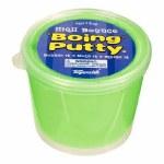 Hi-Bounce Boing Putty