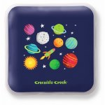 Ice Pack Set: Solar System