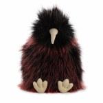"""Koko Kiwi Bird 10"""""""