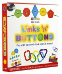 Links 'N Buttons