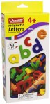 Lower Case Letters 40Pc