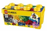 Medium Creative Bricks Box
