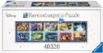 Memorable Disney Moment 40320p