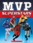 MVP Superstars 2017