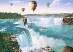 Niagara Falls 1000pc