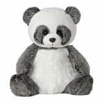 """Ping Panda 12"""""""
