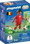 FIFA 2018 Soccer Player: Belgium