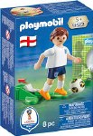 FIFA 2018 Soccer Player: England