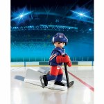 NHL Rangers Player