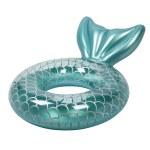 Mermaid Luxe Pool Ring