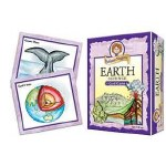Professor Noggin's Earth Science