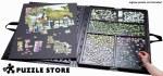 Puzzle Store Portfolio