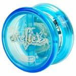 Reflex Auto Return Yo-Yo