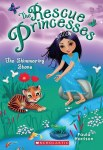 The Rescue Princesses # 8 : The Shimmering Stone