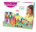*Roominate: Mobile Pet Play!