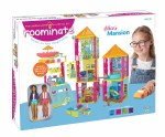 Roominate: Mansion