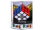 3x3 Cube