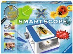 *Smartscope
