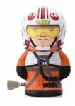 Star Wars Bebots - Luke Skywalker