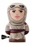 *Star Wars Bebots - Rey