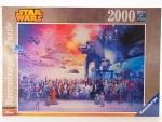 Star Wars Universe 2000Pc