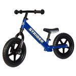 *Strider 12 Sport - Blue