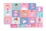 Placemat: Sweet Dreams