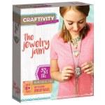 *The Jewelry Jam