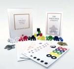 The White Box: Game Design Kit