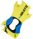 Wallet Ninja Skate
