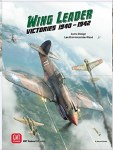 Wing Leader Victory 1940-1942