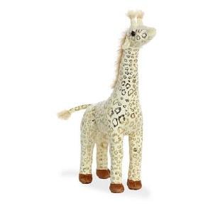 "Topaz Giraffe 13"""