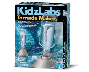 Tornado Machine