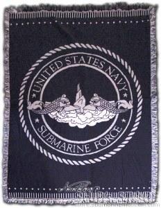 Afghan - Sub Enlisted Insignia