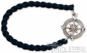 Bracelet - Compass